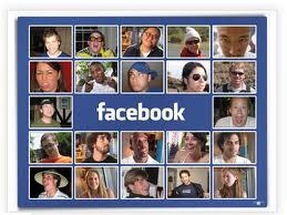 פייסבוק-מבצעים